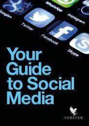 Your-guide-2-Social-Media