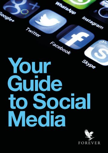 Your-guide-2-Social-Media