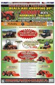 American Classifieds Sept. 28th Edition Bryan/College Station - Page 2