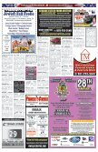 American Classifieds Sept. 28th Edition Bryan/College Station - Page 5