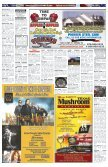 American Classifieds Sept. 28th Edition Bryan/College Station - Page 6