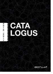 Cataloog Lednlux 2016-2017
