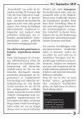 In/Press // Ausgabe #1 // September 2017 - Seite 3