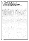 In/Press // Ausgabe #1 // September 2017 - Seite 4