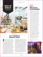 EXBERLINER Issue 164, October 2017 - Page 6