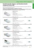 Blätter Katalog 2016_2017 Rausser Handelsfirma Ebmatingen - Seite 5