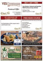 Yes Coupons - Page 4