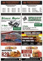 Yes Coupons - Page 6