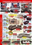 Die Möbelfundgrube - KW39 - Seite 2