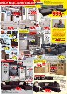 Die Möbelfundgrube - KW39 - Seite 3