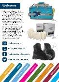 MedTree Mini Catalogue (2016 - Winter) - Page 2
