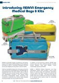 MedTree Mini Catalogue (2016 - Winter) - Page 4