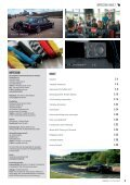 Pistenclub Magazin Oktober 2017 - Page 3