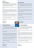 Pistenclub Magazin Oktober 2017 - Page 4