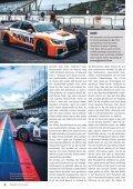 Pistenclub Magazin Oktober 2017 - Page 6