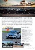 Pistenclub Magazin Oktober 2017 - Page 7