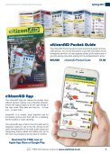 MedTree Mini Catalogue (2017 - Spring) - Page 5