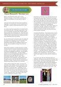 SALAAM OCT - DEC 2017 - Page 3