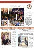 SALAAM OCT - DEC 2017 - Page 6