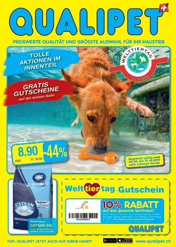 QUALIPET Flyer 4 2017