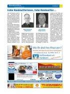 HGB_0517 - Seite 3