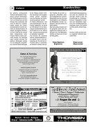 HGB_0517 - Seite 4