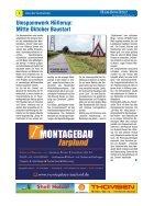 HGB_0517 - Seite 6