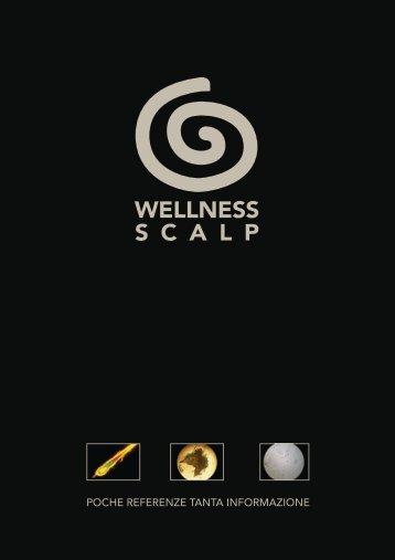 A4  Wellness Scalp 44 pg