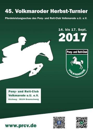 Programmheft_Herbst-Turnier_2017