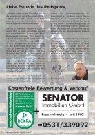 Programmheft_Herbst-Turnier_2017 - Seite 3