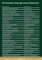 Programmheft_Herbst-Turnier_2017 - Seite 4