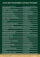 Programmheft_Herbst-Turnier_2017 - Seite 5