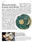 MUSEUM IV 2017 - Programmheft der Staatlichen Museen zu Berlin - Page 4