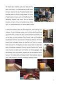 Projektbericht Wagabau Schaan 2016/2017 - Seite 5