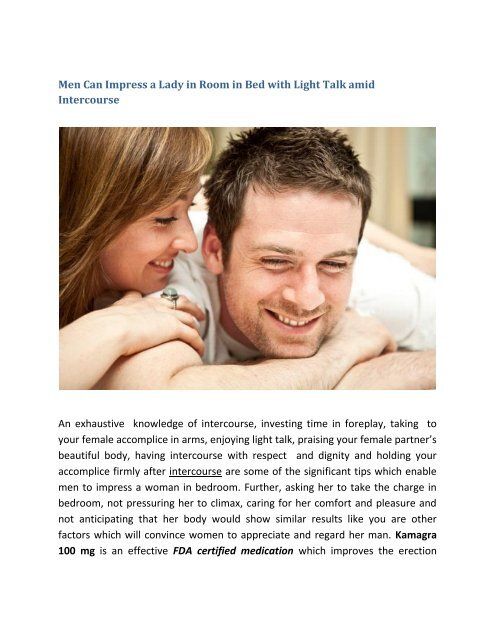 Sildenafil Viagra 100 Mg Improves Intercourse Life for Healthy Couples