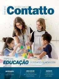 Revista Contatto Toledo 02
