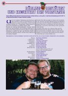 Döformation September 2017 - Seite 6