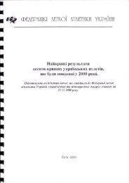 Статистика 2000 на 21.11.2000