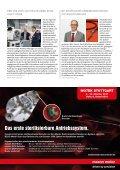 DER KONSTRUKTEUR 10/2017 - Seite 7