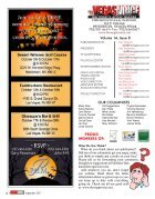 10-17 web - Page 4