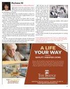 10-17 web - Page 5