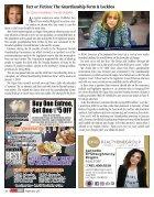 10-17 web - Page 6
