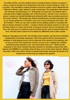 femme mag - Page 7