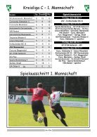 JSV Zeitung Textteil 29.09.2017 Komplett - Seite 7