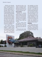 RLB 53 - Setembro de 2017 - Page 6