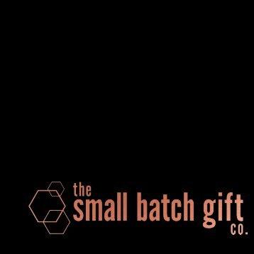 SmallBatch_FinalVersion#6