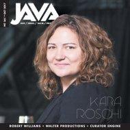 Java.Oct.2017