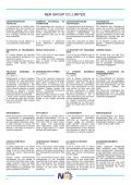 SOM Italy Planetary Gear Reducer - Page 7