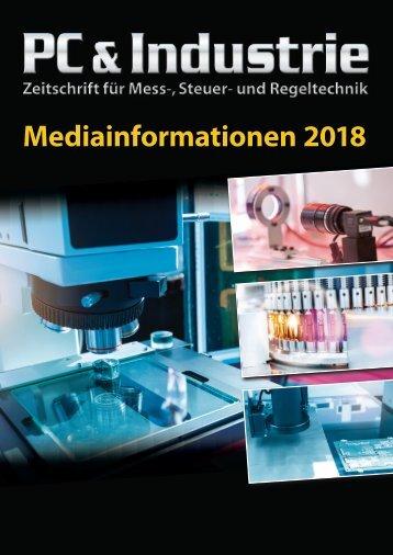 2018 deutsch