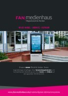 fan-produkte - Seite 5